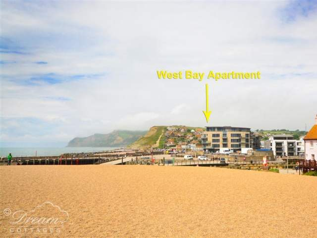 West Bay Apartment - 994770 - photo 1