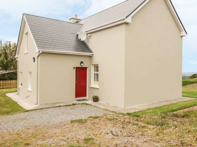 County Waterford Holiday Cottages To Rent | Self Catering Holidays