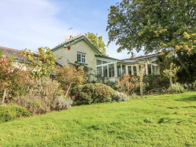 Ringmore House Cottage photo 1