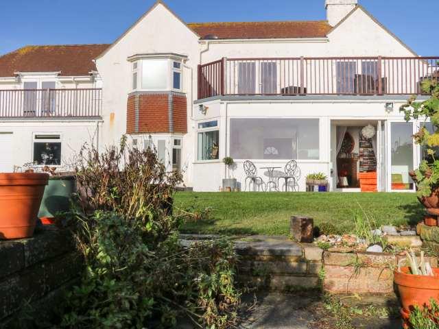 Cooden Beach House - 997980 - photo 1