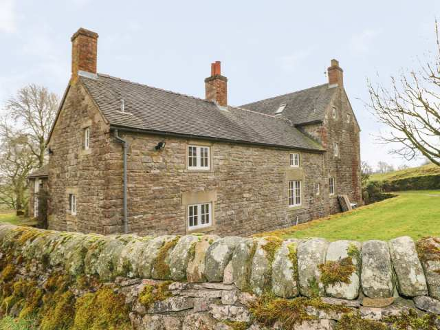 Slade Cottage photo 1