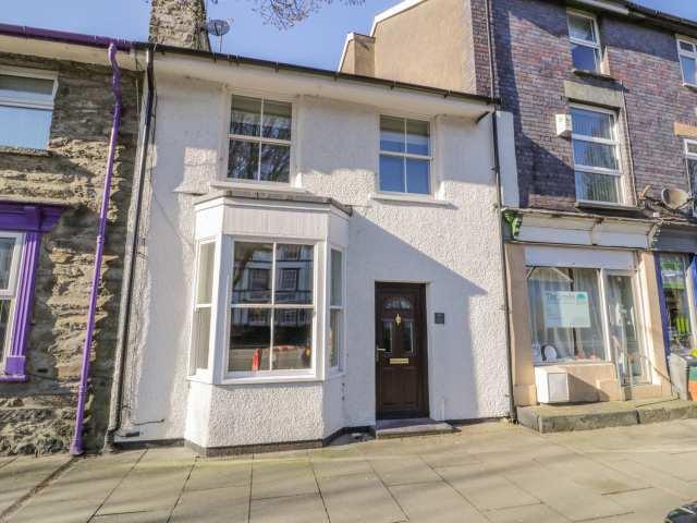 Penllyn House - 999161 - photo 1