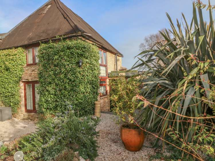 Terrific Lilac Cottage Marldon Devon Self Catering Holiday Cottage Home Interior And Landscaping Oversignezvosmurscom