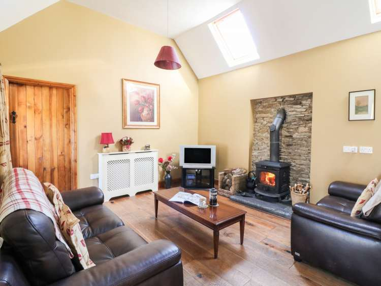 Rosemount Coach House | Enniscorthy, County Wexford