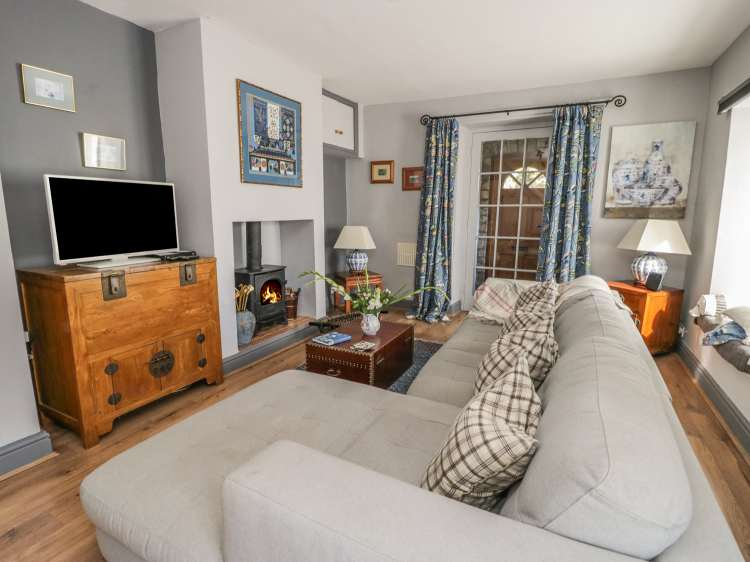 Cabbage Hall Cottage | Wetherby | Bramham | North York Moors