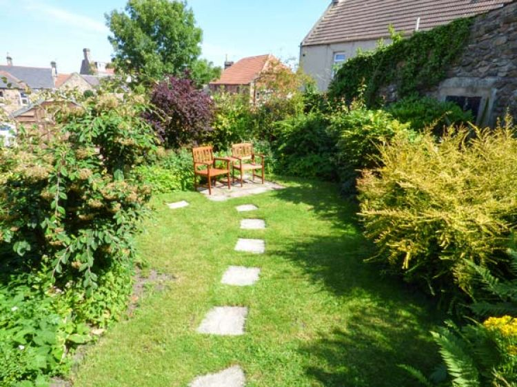 York Cottage | Wooler | Northumbria | Self Catering Holiday